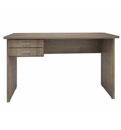 mesa-escritorio.11