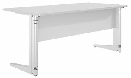 mesa escritorio m2