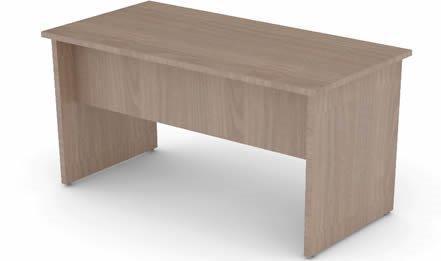 mesa-escritorio.3