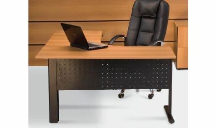 mesa escritorio m4