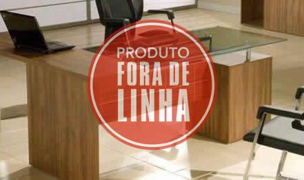 mesa escritorio m5