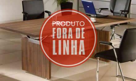 mesa escritorio m6