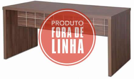 mesa escritorio m7