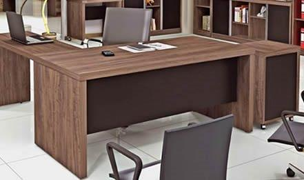 mesa-escritorio.8