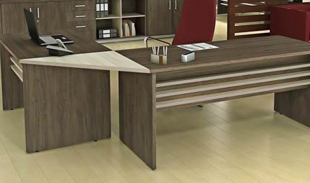 mesa escritorio m9