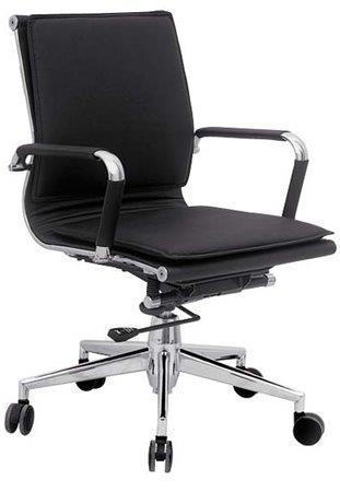 Cadeira Diretoria PD72