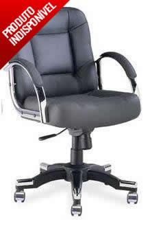 Cadeira Diretoria PD1