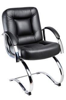 Cadeira Diretoria PD10