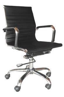 Cadeira Diretoria PD11