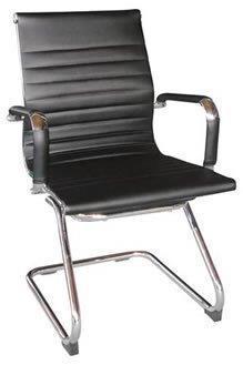Cadeira Diretoria PD12