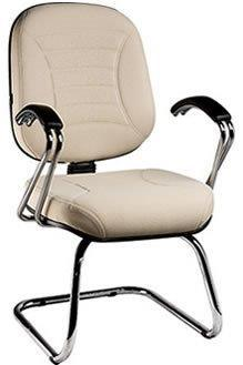 Cadeira Diretoria PD14