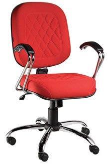 Cadeira Diretoria PD15