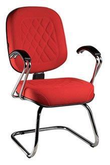 Cadeira Diretoria PD16