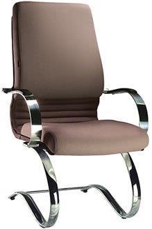 Cadeira Diretoria PD18