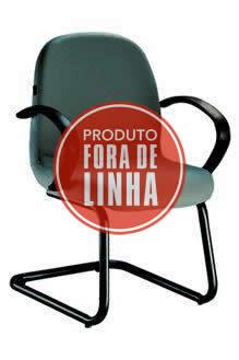 Cadeira Diretoria PD20