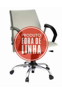 Cadeira Diretoria PD21