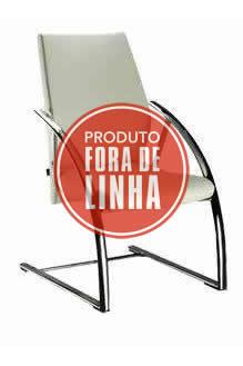 Cadeira Diretoria PD22
