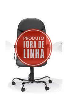 Cadeira Diretoria PD23