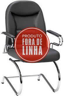 Cadeira Diretoria PD24