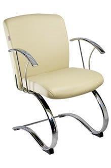 Cadeira Diretoria PD26