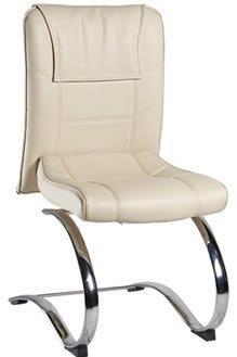 Cadeira Diretoria PD28