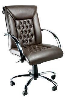 Cadeira Diretoria PD29