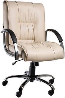 Cadeira Diretoria PD3