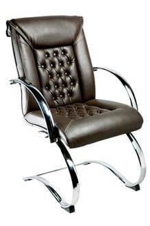 Cadeira Diretoria PD30