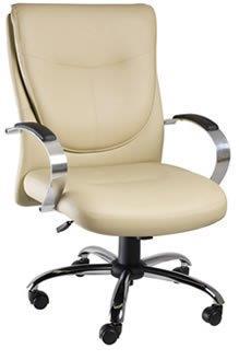 Cadeira Diretoria PD31