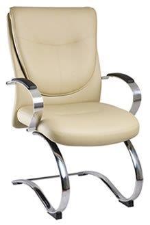 Cadeira Diretoria PD32