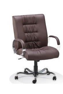 Cadeira Diretoria PD33