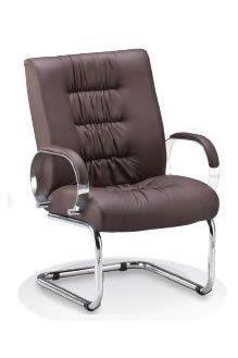 Cadeira Diretoria PD34