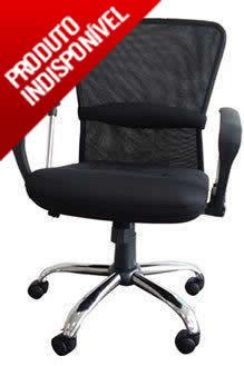 Cadeira Diretoria PD37