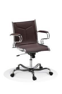 Cadeira Diretoria PD39