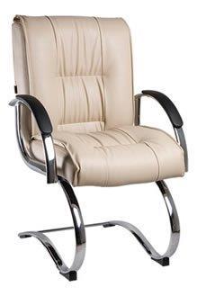 Cadeira Diretoria PD4