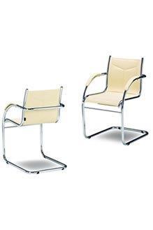 Cadeira Diretoria PD40