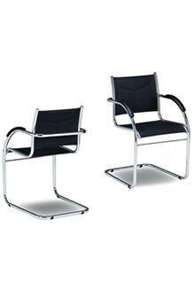 Cadeira Diretoria PD41