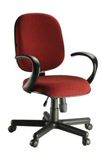 Cadeira Diretoria PD42