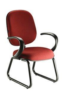 Cadeira Diretoria PD43