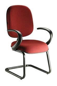Cadeira Diretoria PD44