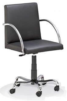 Cadeira Diretoria PD45