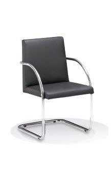 Cadeira Diretoria PD46