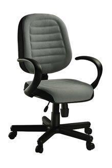 Cadeira Diretoria PD47