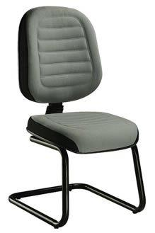 Cadeira Diretoria PD48