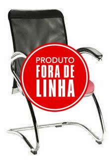 Cadeira Diretoria PD50