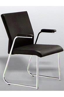 Cadeira Diretoria PD52