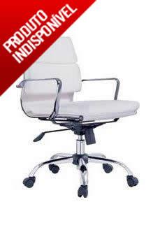 Cadeira Diretoria PD53