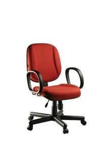 Cadeira Diretoria PD57
