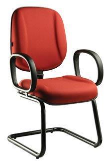 Cadeira Diretoria PD58