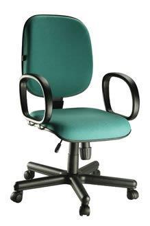 Cadeira Diretoria PD59